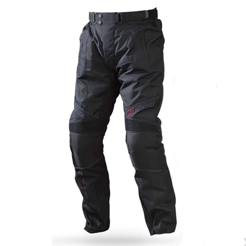 ca1f3252ef428 MotoMundi - Pantalones de Textil Octane Sigma