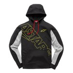 Alpinestars Poleron Pursuit Fleece
