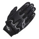 Alpinestars Guante Fighter Air
