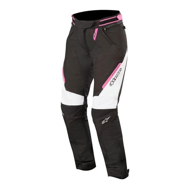 d035534ebac MotoMundi - Pantalones de Textil Alpinestars Pantalon Alpinestars Stella  Raider DS