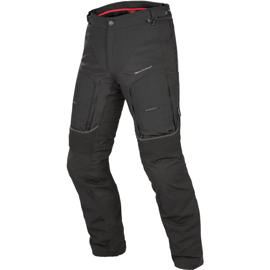 de19ae436 MotoMundi - Pantalones de Textil Dainese D-Explorer Gore-Tex Pants
