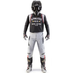 Alpinestars Pack Racer Tech Battle Born LE (2019)
