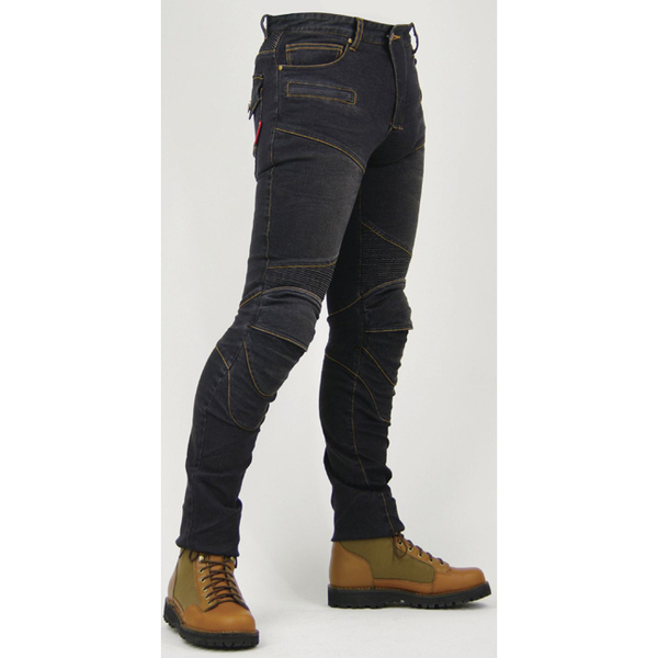 794cc29f03d MotoMundi - Pantalones Para Moto