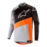 Alpinestars Jersey Racer Supermatic (2019)
