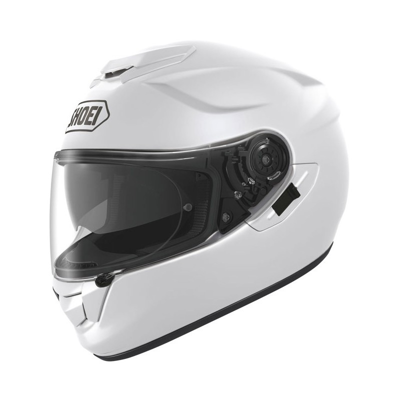 MotoMundi - Cascos Integrales SHOEI GT-Air e584e366e65d5
