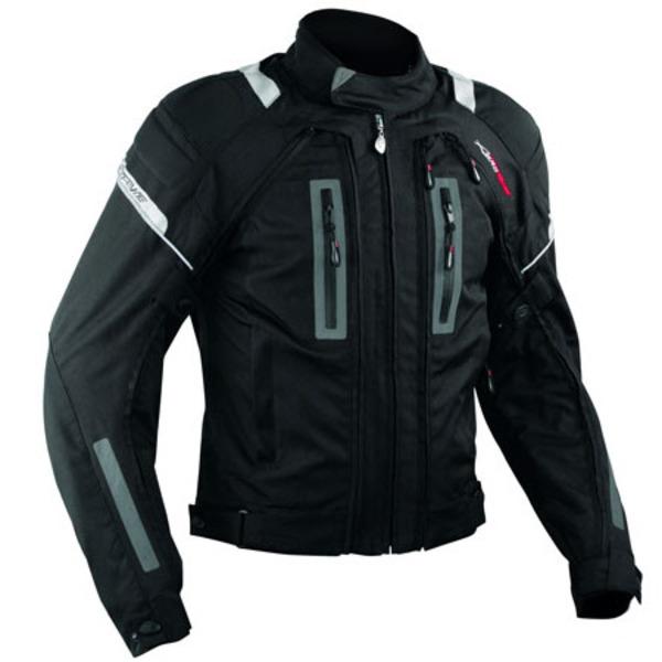 Compra f1 mercedes jacket online al por mayor de China