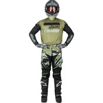 Alpinestars Pack Racer Tactical (2019) 2