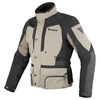 Dainese D-Stormer D-Dry