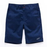 Alpinestars Short Telemetric Chino