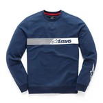 Alpinestars Poleron Lefty Fleece