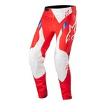 Alpinestars Pantalon Supertech (2019)