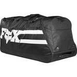 Fox SHUTTLE 180 GB - COTA [BLK]