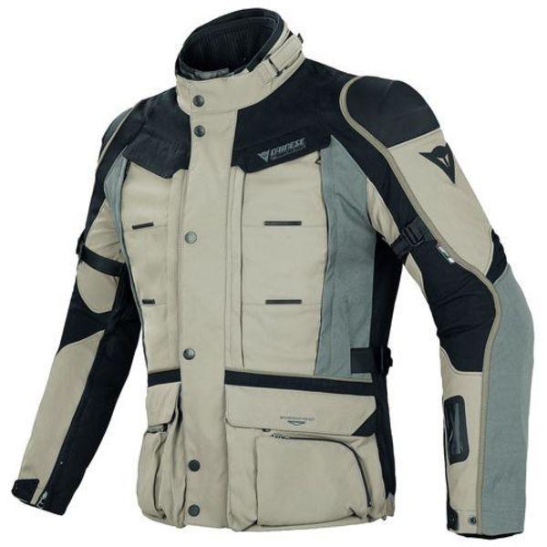 31c3157a032 MotoMundi - Chaquetas Turismo Dainese D-Explorer Gore-Tex Jacket