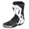 Dainese Torque D1 OUT