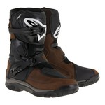 Alpinestars Belize DS