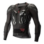 Alpinestars Jofa Bionic Action Jacket
