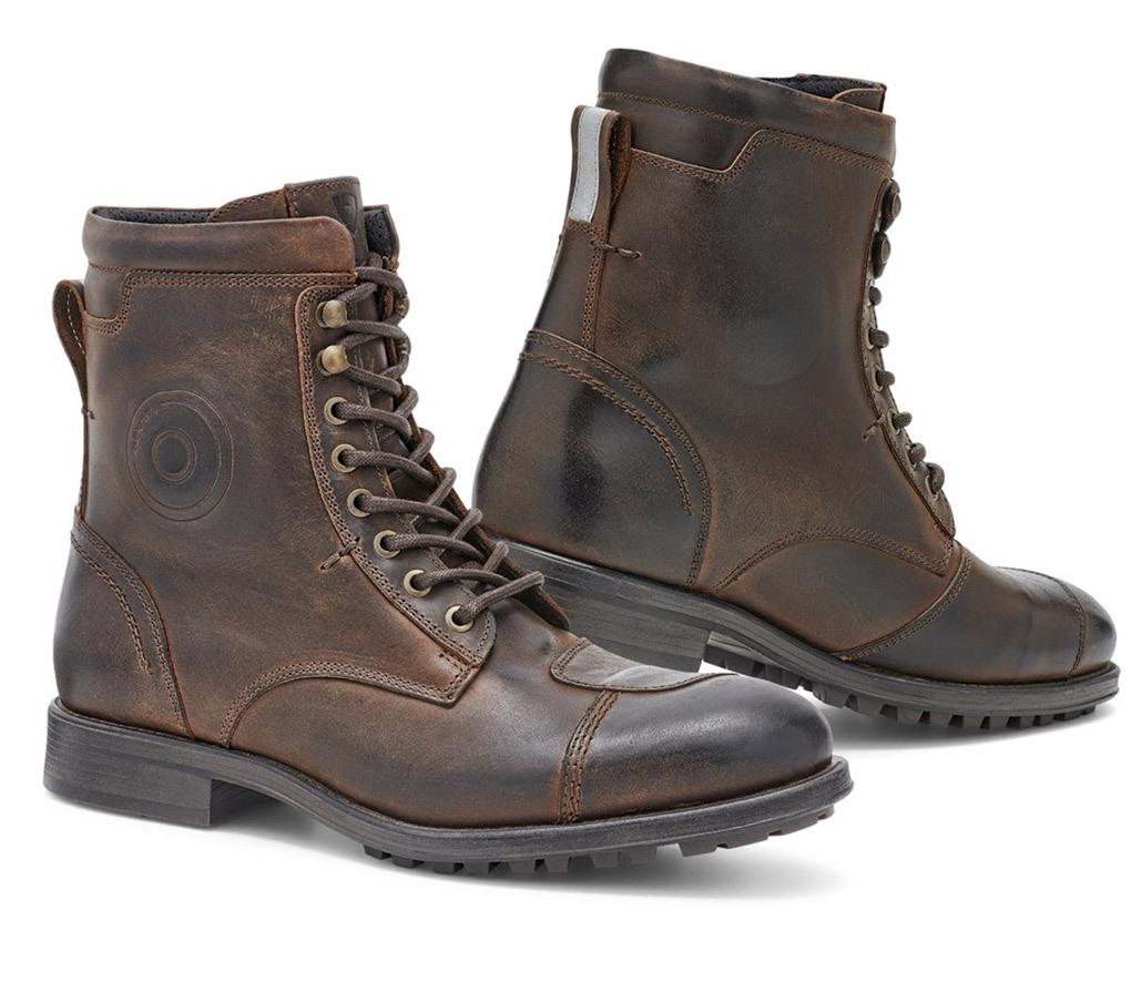 7c7ec4121bb MotoMundi - Zapatos y Botas de Calle para Moto