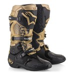 Alpinestars Tech 10 Aviator LE