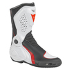 Dainese TR Course Out AIR
