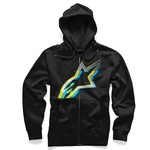 Alpinestars Poleron Glitch Zip