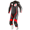 Dainese Veloster Traje