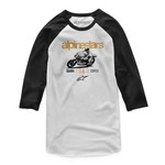 Alpinestars Polera Winged Team