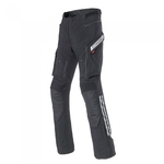 Clover GTS-4 WP Pants