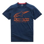 Alpinestars Polera Source Ride Dry