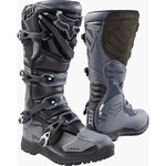 Fox Botas Comp 5 Offroad