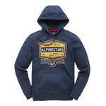 Alpinestars Poleron Diner Fleece