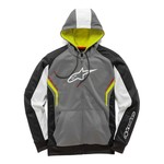 Alpinestars Poleron Strike Fleece