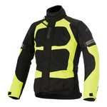 Alpinestars Chaqueta Santa Fe Air DS