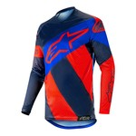Alpinestars Jersey Racer Tech Atomic (2019)