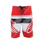 Alpinestars Short Beta Boardshort